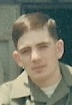 Charles T Schultheis  - 1947 - 2006 - 154th TC - October, 1966 - September, 1967 - If anyone remembers Charlie please contact me.