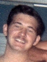 Paul J. Slick - Rapid City, Michigan - 402nd TC - July 1969 - July 1970