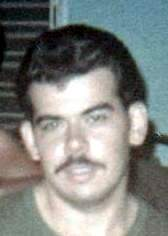 Rod Silva - Kaneohe, HI - 402nd T C - January 1969 - November 1969 - Click Here To Go To Rod's Photo Page