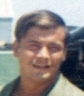 Stephen J. Bartl - 402nd TC - 1969 -1970 - Regretfully now deceased. - Click here to go to Steve's webpage.